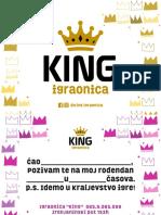 King Pozivnica Copy v3 2
