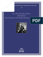 ColeccionInfanteDePaula.pdf