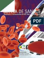 manualColeta.pdf