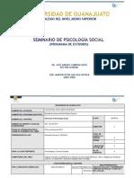 Sem_Piscologia_Social.pdf