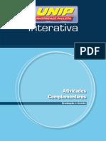 Manual Geral PIM