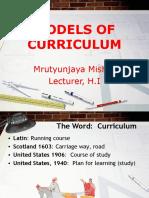 modelsofcurriculum-130905003417-