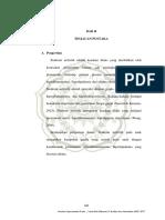 LINDA%20DWI%20MAHARANI%20BAB%20II(1).pdf