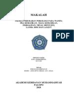 icha re pdf