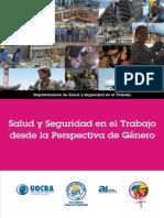 SaludySeguridadPerspectivadeGenero.pdf