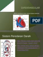 Cardiovascular Indonesia
