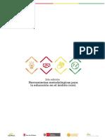 Manual Módulo2