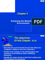 ch05-scanning_invironment_final.ppt