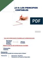T2. Principios Contables