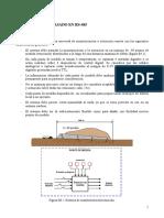 Bus de Sensores Basado en RS485.pdf