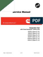 1302 Service Manual