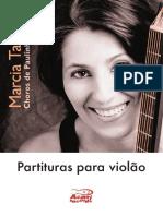 Choros Paulinho da Viola.pdf