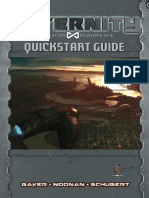 AlternityQuickstartGuide_2018
