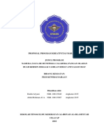 DOC-20181129-WA0002