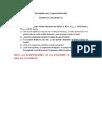 Castellan14unoresuelto_27494