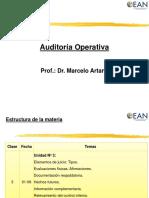 Aud Op - Material de Clase - 03