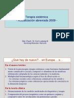 36 Terapia Sistemica Corto 2009 (1)