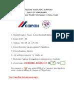 FORMULARIO DE INSCRIPCIÓN CEMEX 2019.docx
