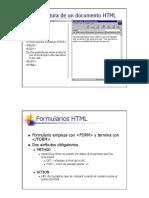 El+gran+libro+de+HTML5+CSS3+y+Javascrip