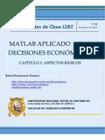 Apuntes de Clase Matlab_ Bustamante