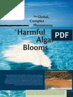 18-2_glibert2 Harmful Oceans 2005.pdf