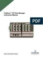 d301232x012 Flow Bos.pdf