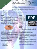 Caso Clinico TERMINADO2