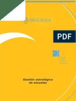 Cuadernillo 2 - Gestion estrategica de escuelas.pdf