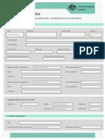 Job_Application_Form.docx