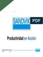 canteras15.pdf
