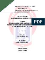 elaboraciondequesofresco-091221135311-phpapp01.pdf