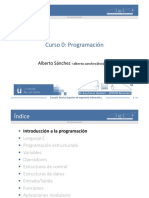 programacion PHP.pdf