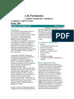 tachas 3m.pdf