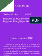 Proceso_TIG[1].doc