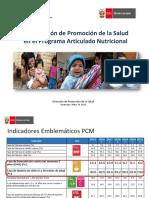PONENCIA TALLER GESTION TERRITORIAL PAN.pptx