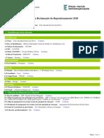 Reposicionamento Reclamação 2018_2019.pdf