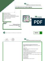 manejoaplicacionesmediosdigitales02.pdf