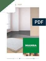 Masisa - mdp.pdf