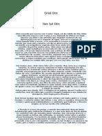 145076298-128479267-Orisa-Oti.pdf