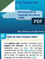 69004398-Unidad-1-Clase-No-1-Introduccion-al-lenguaje-HTML.pptx