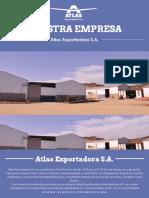 Culear II.pdf