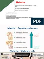 Anti Mala Ricos