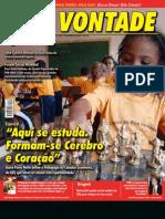 BOA VONTADE 198