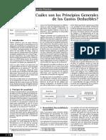 1_11962_53106.pdf