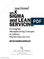 13849804-Transactional-Six-Sigma-and-Lean-Servicing.pdf