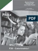 Física - logikamente1.pdf