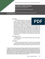 De_que_hablamos_al_decir_Estetica_del_Ci (1).pdf