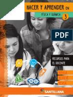 GSD_HyA fisica y quimica 3 sin respuestas (1).pdf