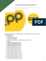 Smkn1cdp.blogspot.com-RPP K13 2017 X Pemrograman Dasar Update 04 September 2018