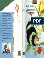 La Cuncuna Filomena.pdf